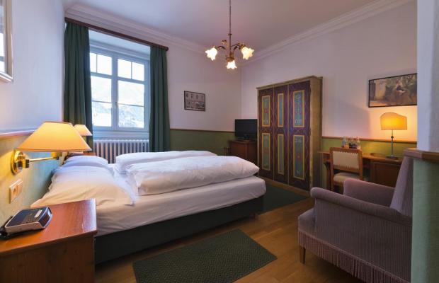 фотографии отеля Classic Hotel Stetteneck изображение №31