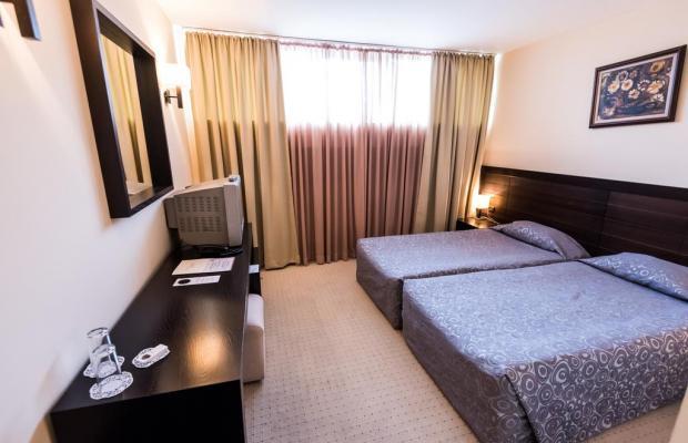 фото Park Hotel Gardenia (Парк Отель Гардения) изображение №30