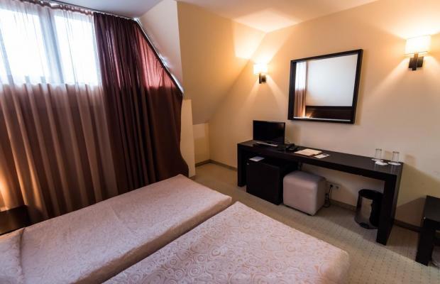 фотографии отеля Park Hotel Gardenia (Парк Отель Гардения) изображение №15
