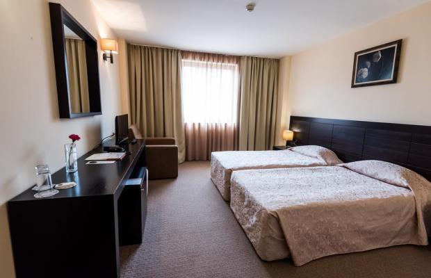 фото Park Hotel Gardenia (Парк Отель Гардения) изображение №14