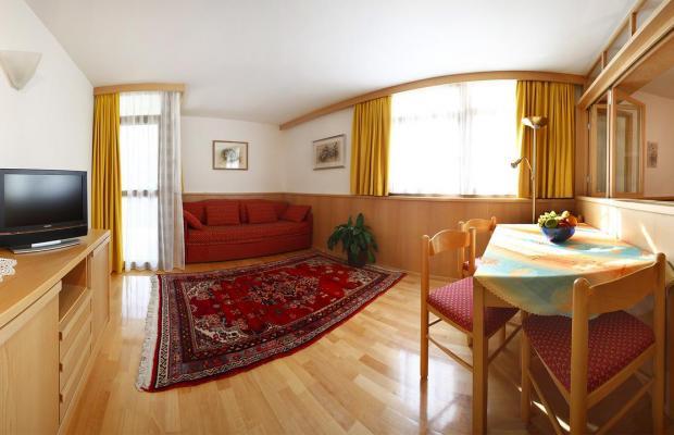 фото отеля Residence Villa Al Sole изображение №9