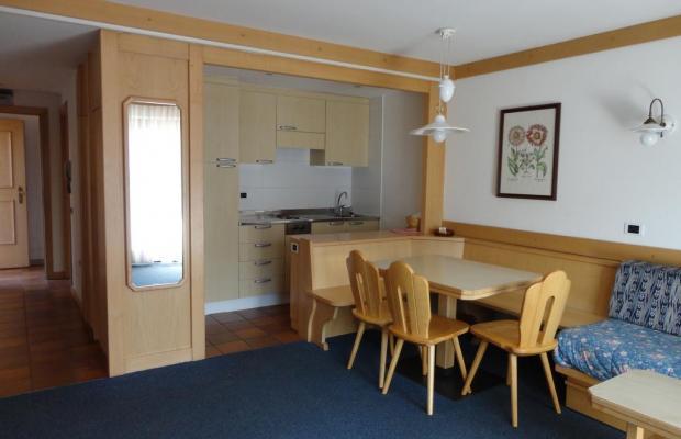 фотографии отеля Residence Boe изображение №27