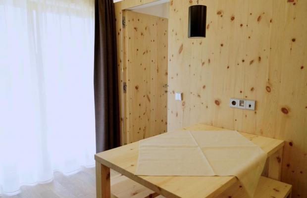 фото отеля Residence Larciunei изображение №13