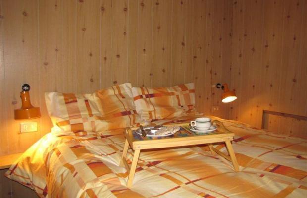 фото отеля Residence Bucaneve изображение №13