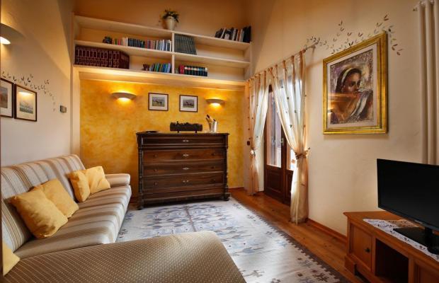 фото Park Hotel Leonardo изображение №10