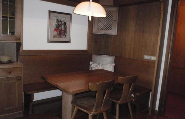 фото отеля Sausalito изображение №9