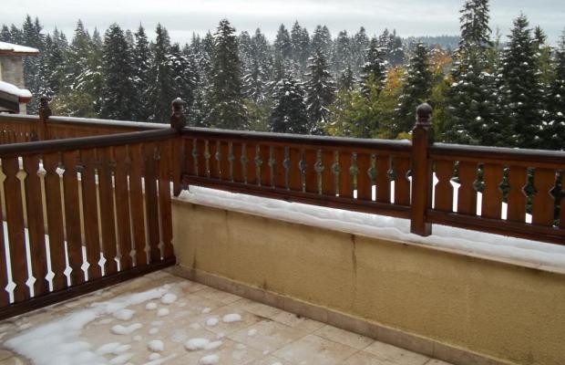 фотографии отеля Snow Doves Sequoia (Сноу Довес Секвоя) изображение №7