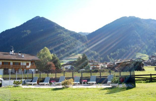 фото отеля Park Hotel Mater Dei изображение №29