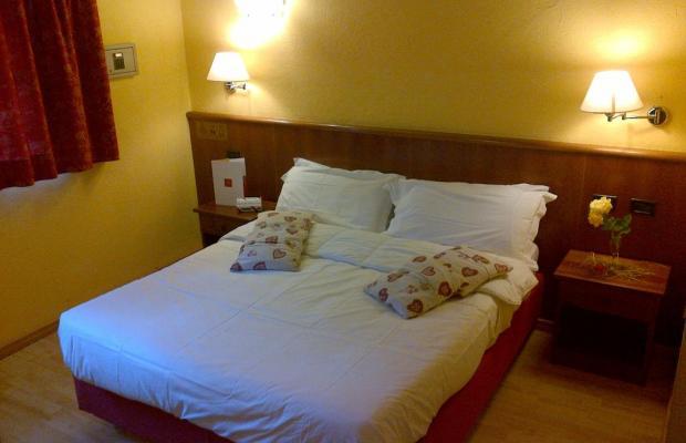 фотографии отеля Club Mont Blanc Courmayeur изображение №19