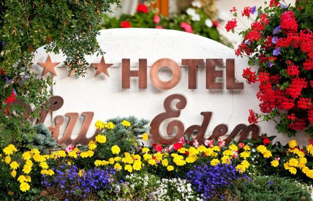 фото отеля Villa Eden изображение №17