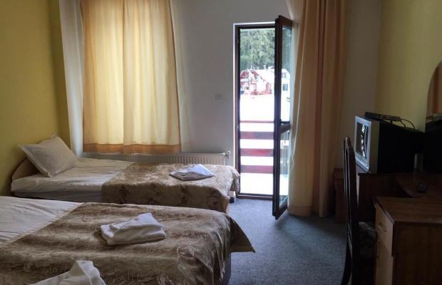 фотографии отеля Forest Star (ex. Gorska Zvezda) изображение №3
