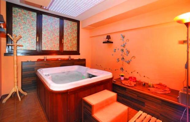 фото отеля Residence Myosotis изображение №5