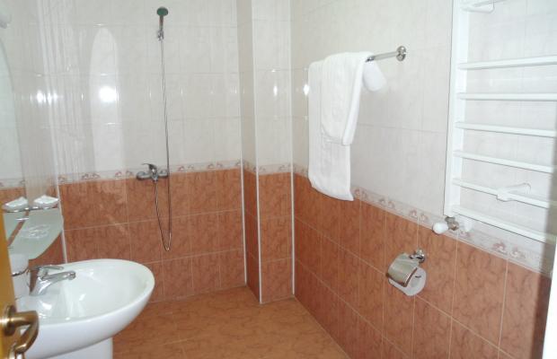 фото отеля Korina Sky Hotel (ex. Blagovets) изображение №13