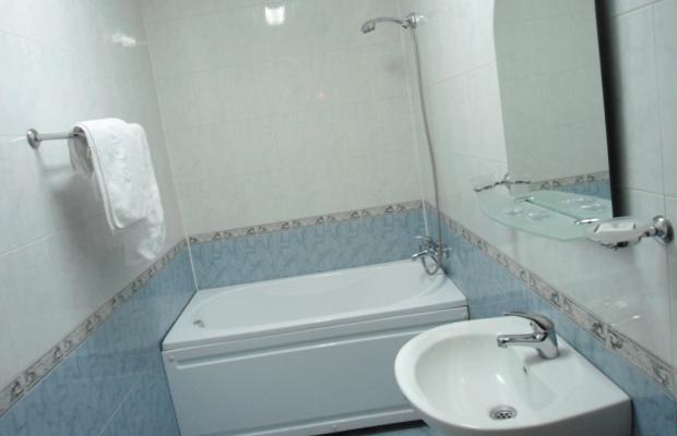фотографии Korina Sky Hotel (ex. Blagovets) изображение №8