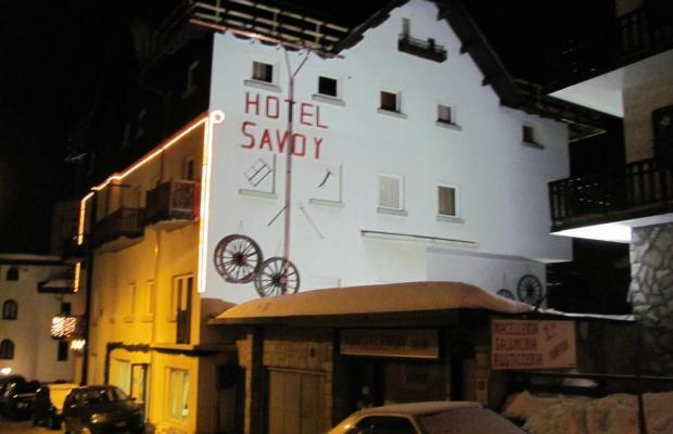 фотографии Savoy Edelweiss изображение №28