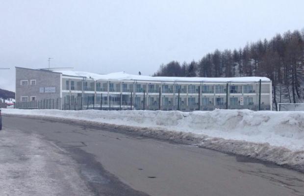 фото отеля Lago Losetta изображение №9
