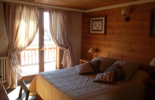 фото отеля Alp Azur изображение №25