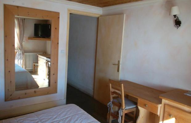 фото отеля Alp Azur изображение №21