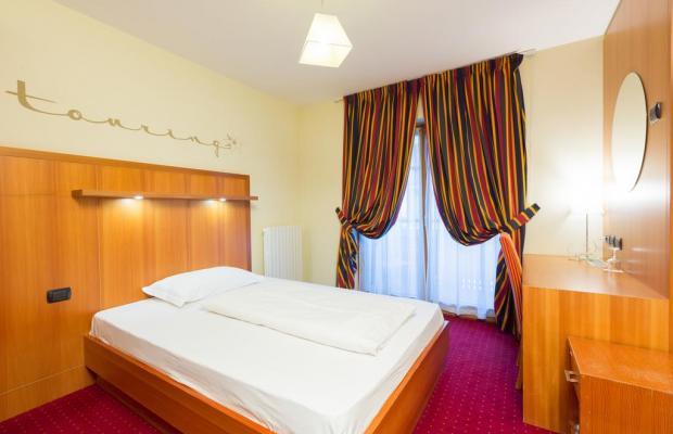 фото отеля Touring изображение №13