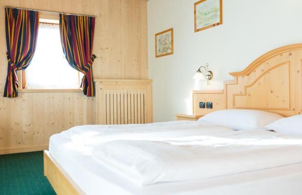 фотографии отеля Touring изображение №3