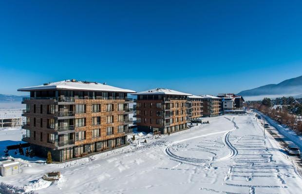 фотографии отеля Cornelia Family Hotel & Sport (ex. Cornelia Golf & Ski & Spa) изображение №19