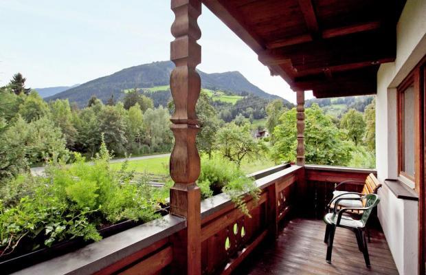 фото отеля Luxner изображение №9