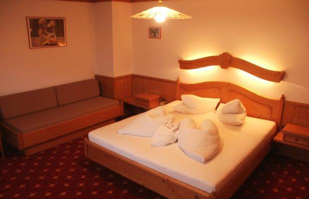 фото отеля Malerhaus изображение №37