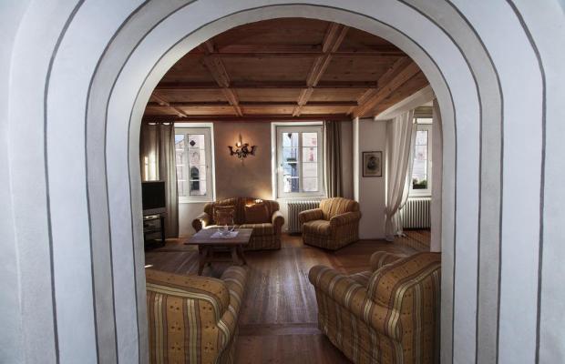 фото отеля Excelsior изображение №5