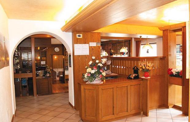 фотографии отеля Hotel Belvedere изображение №11
