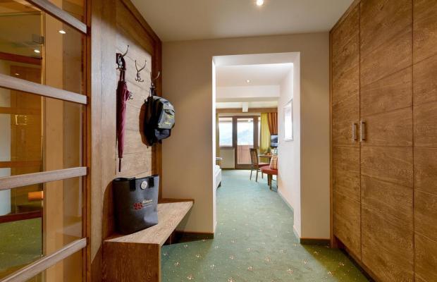 фото отеля Waldfriede изображение №29