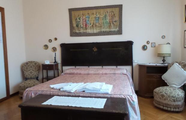 фотографии отеля Gli Oleandri изображение №27