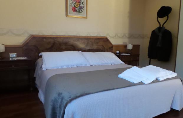 фото отеля Gli Oleandri изображение №25