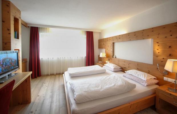 фотографии отеля Alpine Hotel Ciasa Lara изображение №39