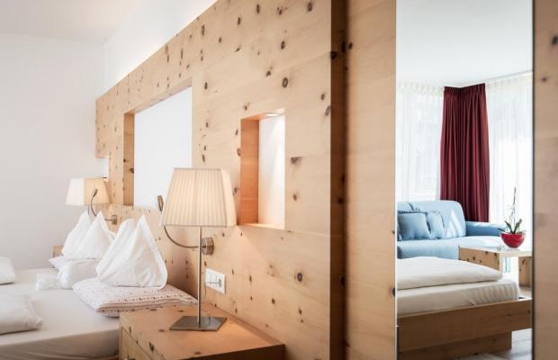 фотографии Alpine Hotel Ciasa Lara изображение №20