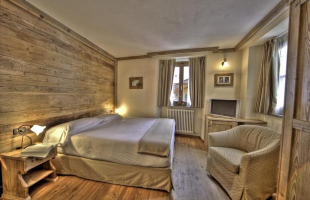 фото Alpissima Mountain Hotels Le Miramonti (ex. Dora) изображение №38