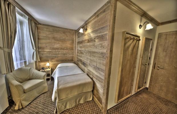 фото отеля Alpissima Mountain Hotels Le Miramonti (ex. Dora) изображение №37