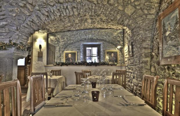 фотографии отеля Alpissima Mountain Hotels Le Miramonti (ex. Dora) изображение №7