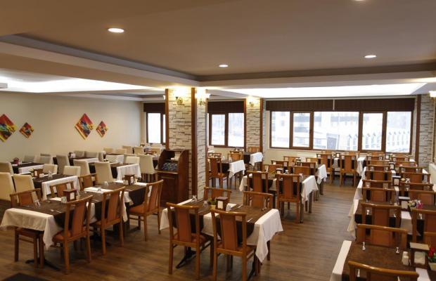 фотографии Erta Soyak (ex. AK Hotel) изображение №20