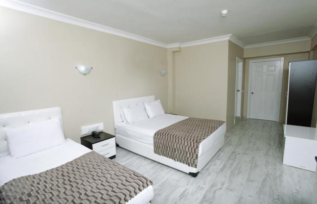 фотографии Erta Soyak (ex. AK Hotel) изображение №12