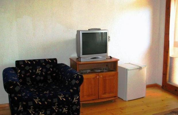 фотографии отеля Donchev (Дончев) изображение №19