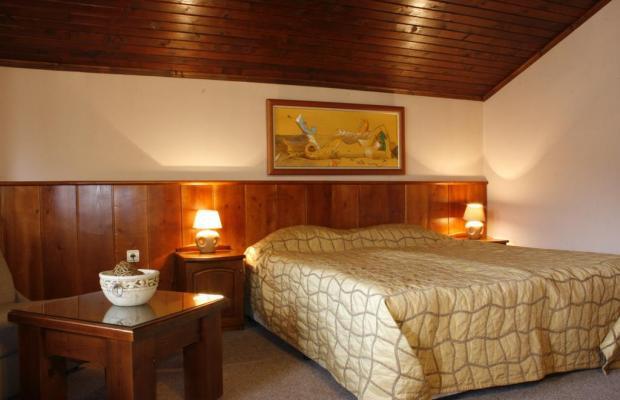 фото отеля Elida (Елида) изображение №21