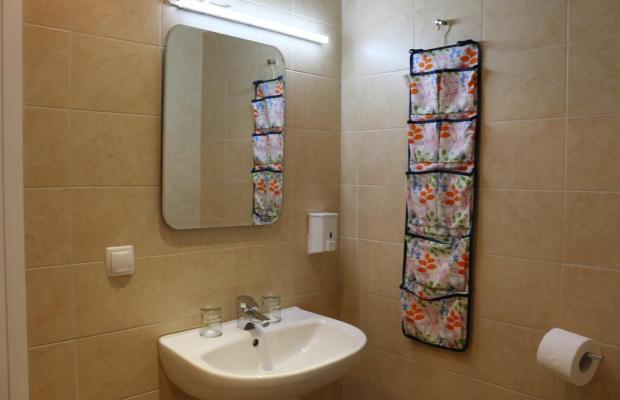 фото отеля Kralev Dvor (Кралев Двор) изображение №9