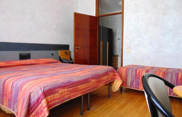 фото отеля Hotel Turin изображение №17
