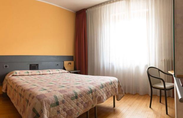 фотографии отеля Hotel Turin изображение №7