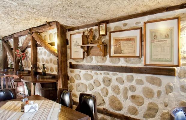 фотографии отеля Molerite (Молерите) изображение №27