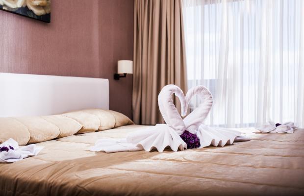 фотографии отеля Regnum Apart Hotel & Spa (Регнум Апарт Хотель & Спа) изображение №27