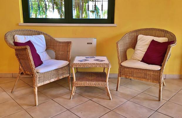 фото Residence Bellavista изображение №26