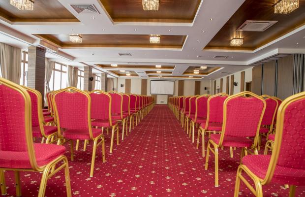 фото отеля Regnum Apart Hotel & Spa (Регнум Апарт Хотель & Спа) изображение №21