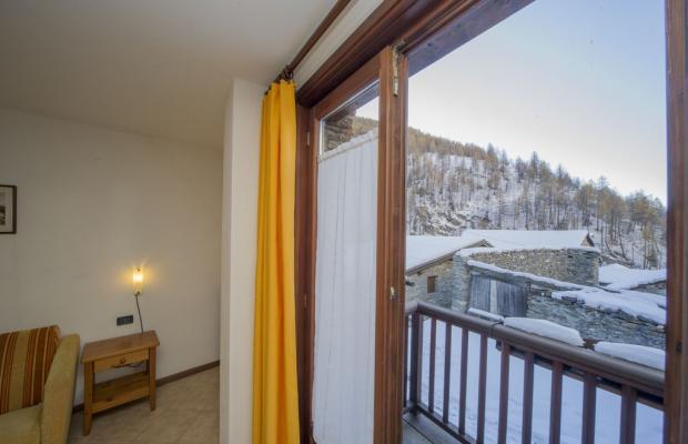 фото Residence Chalet della Guida изображение №42