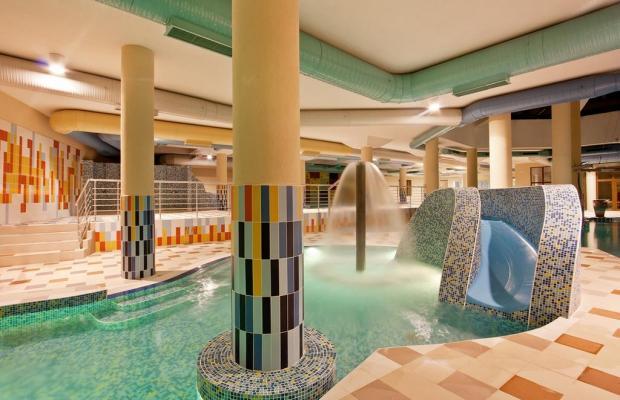 фотографии отеля Astera Bansko (ex.Tamplier) изображение №27